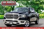 2019 Ram 1500 Crew Cab 4x4,  Pickup #C90025 - photo 1