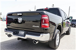 2019 Ram 1500 Crew Cab 4x4,  Pickup #C90025 - photo 4