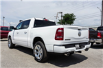 2019 Ram 1500 Crew Cab 4x4,  Pickup #C90027 - photo 2