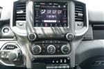 2019 Ram 1500 Crew Cab 4x4,  Pickup #C90028 - photo 11