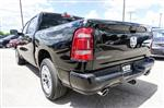 2019 Ram 1500 Crew Cab 4x4,  Pickup #C90028 - photo 2