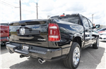 2019 Ram 1500 Crew Cab 4x4,  Pickup #C90028 - photo 5
