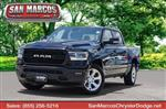 2019 Ram 1500 Crew Cab 4x2,  Pickup #C90033 - photo 1