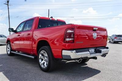 2019 Ram 1500 Crew Cab 4x2,  Pickup #C90035 - photo 2