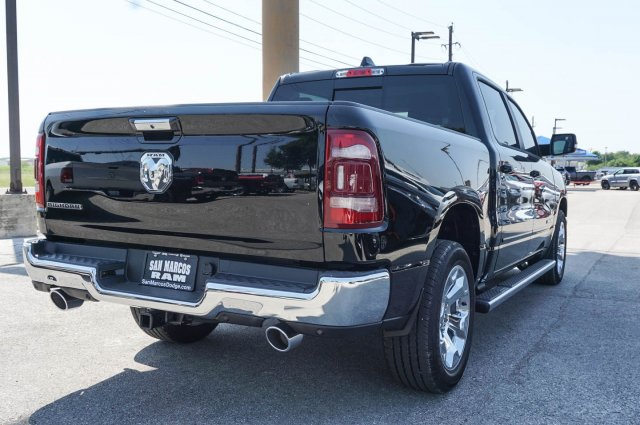 2019 Ram 1500 Crew Cab 4x2,  Pickup #C90037 - photo 6