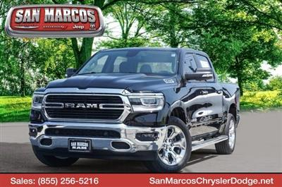 2019 Ram 1500 Crew Cab 4x2,  Pickup #C90037 - photo 1
