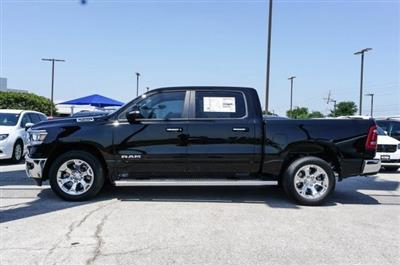 2019 Ram 1500 Crew Cab 4x2,  Pickup #C90037 - photo 4