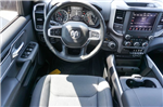 2019 Ram 1500 Crew Cab 4x2,  Pickup #C90037 - photo 17