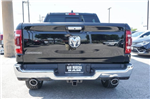 2019 Ram 1500 Crew Cab 4x2,  Pickup #C90037 - photo 5