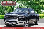 2019 Ram 1500 Crew Cab 4x4,  Pickup #C90047 - photo 1