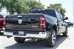 2019 Ram 1500 Crew Cab 4x4,  Pickup #C90047 - photo 5