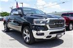 2019 Ram 1500 Crew Cab 4x4,  Pickup #C90047 - photo 6