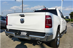 2019 Ram 1500 Crew Cab 4x2,  Pickup #C90062 - photo 4