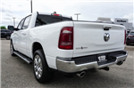 2019 Ram 1500 Crew Cab 4x2,  Pickup #C90067 - photo 1