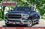 2019 Ram 1500 Crew Cab 4x2,  Pickup #C90073 - photo 1