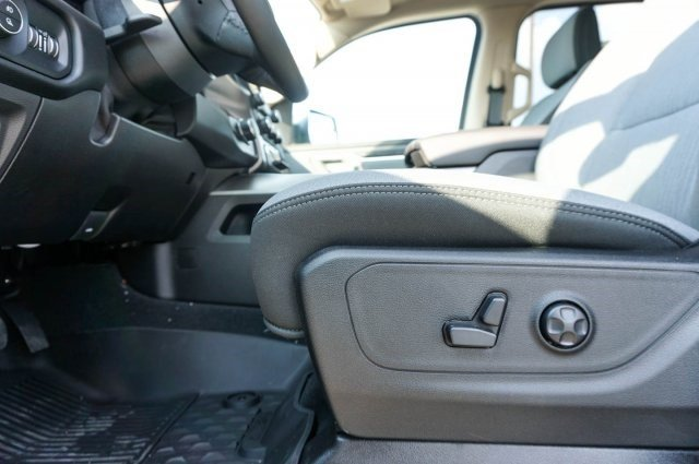2019 Ram 1500 Crew Cab 4x2,  Pickup #C90074 - photo 12