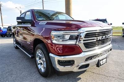 2019 Ram 1500 Crew Cab 4x2,  Pickup #C90074 - photo 5