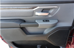 2019 Ram 1500 Crew Cab 4x2,  Pickup #C90074 - photo 16