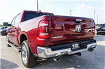 2019 Ram 1500 Crew Cab 4x2,  Pickup #C90074 - photo 2