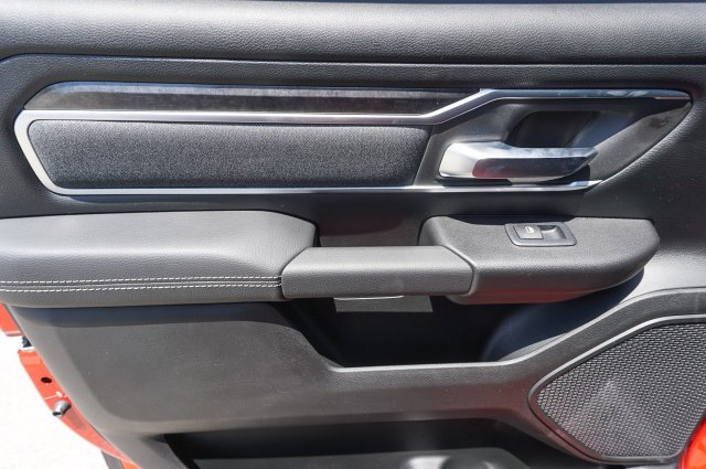 2019 Ram 1500 Crew Cab 4x2,  Pickup #C90077 - photo 16