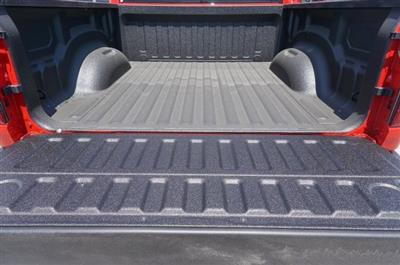 2019 Ram 1500 Crew Cab 4x2,  Pickup #C90077 - photo 17