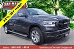 2019 Ram 1500 Crew Cab 4x2,  Pickup #C90080 - photo 1
