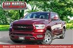 2019 Ram 1500 Crew Cab 4x2,  Pickup #C90107 - photo 1