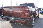 2019 Ram 1500 Crew Cab 4x2,  Pickup #C90107 - photo 4