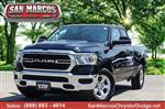 2019 Ram 1500 Quad Cab 4x2,  Pickup #C90145 - photo 1