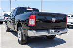 2019 Ram 1500 Quad Cab 4x2,  Pickup #C90145 - photo 2