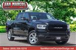 2019 Ram 1500 Crew Cab 4x4,  Pickup #C90154 - photo 1