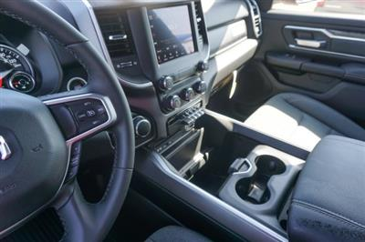 2019 Ram 1500 Quad Cab 4x2,  Pickup #C90174 - photo 14