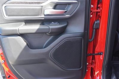 2019 Ram 1500 Quad Cab 4x2,  Pickup #C90174 - photo 19
