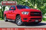 2019 Ram 1500 Quad Cab 4x2,  Pickup #C90174 - photo 1