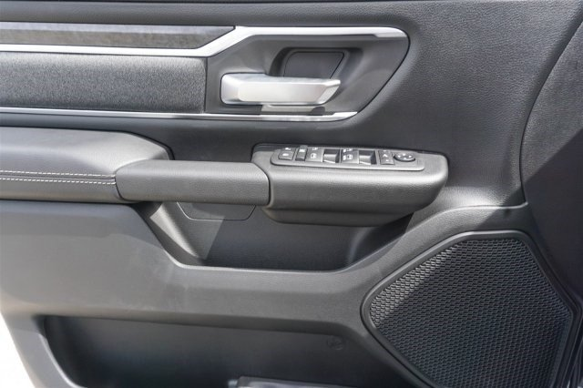 2019 Ram 1500 Quad Cab 4x2,  Pickup #C90176 - photo 11