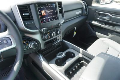 2019 Ram 1500 Quad Cab 4x4,  Pickup #C90177 - photo 14
