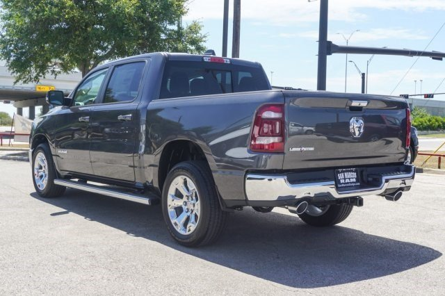 2019 Ram 1500 Crew Cab 4x2,  Pickup #C90181 - photo 2