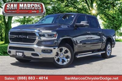 2019 Ram 1500 Crew Cab 4x2,  Pickup #C90181 - photo 1