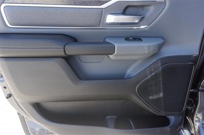 2019 Ram 1500 Crew Cab 4x2,  Pickup #C90181 - photo 20