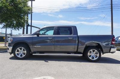 2019 Ram 1500 Crew Cab 4x2,  Pickup #C90181 - photo 7