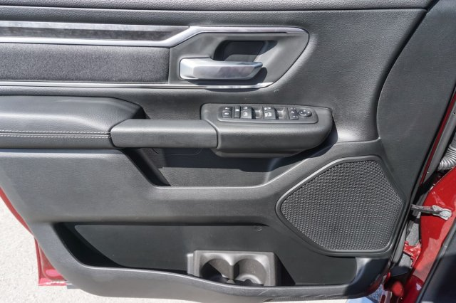 2019 Ram 1500 Crew Cab 4x2,  Pickup #C90183 - photo 15