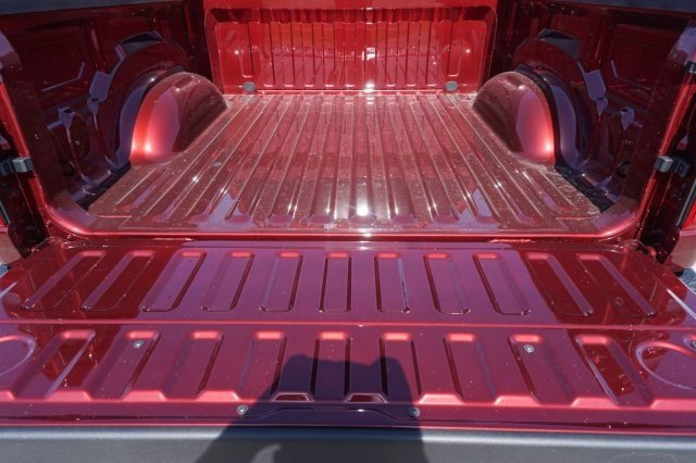 2019 Ram 1500 Crew Cab 4x2,  Pickup #C90183 - photo 20