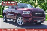2019 Ram 1500 Crew Cab 4x2,  Pickup #C90183 - photo 1