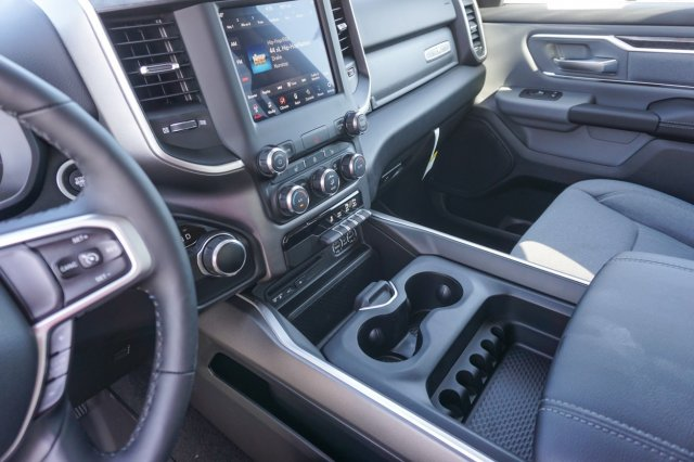 2019 Ram 1500 Crew Cab 4x2,  Pickup #C90184 - photo 14