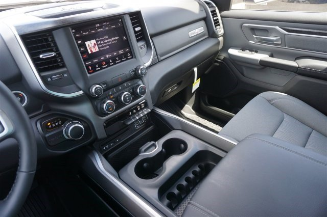 2019 Ram 1500 Crew Cab 4x2,  Pickup #C90185 - photo 14
