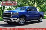 2019 Ram 1500 Crew Cab 4x2,  Pickup #C90185 - photo 1