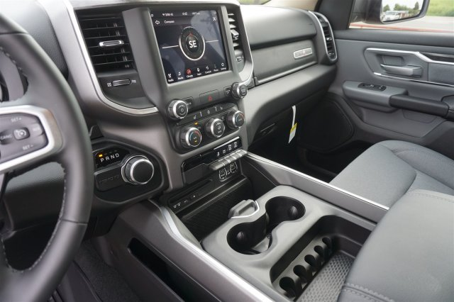 2019 Ram 1500 Crew Cab 4x2,  Pickup #C90186 - photo 14