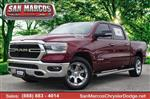 2019 Ram 1500 Crew Cab 4x2,  Pickup #C90186 - photo 1