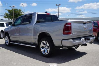 2019 Ram 1500 Crew Cab 4x2,  Pickup #C90187 - photo 2