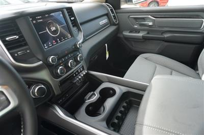 2019 Ram 1500 Crew Cab 4x2,  Pickup #C90193 - photo 14